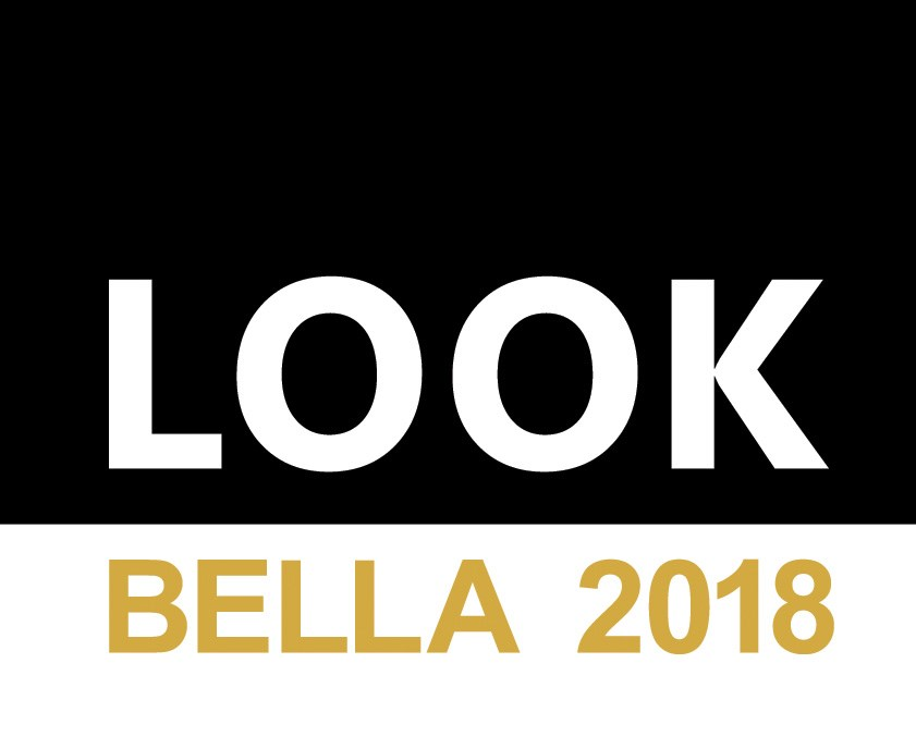 Look Bella